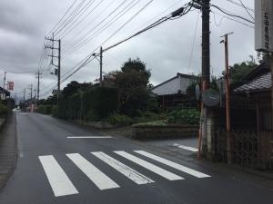 20160924-02.jpg