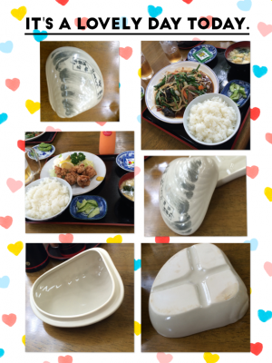 20160511081629982.png