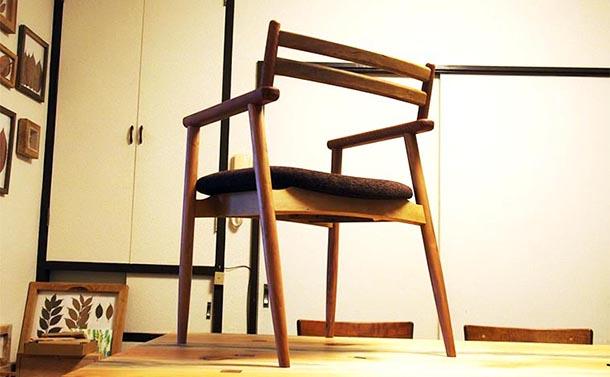 chair16071501.jpg