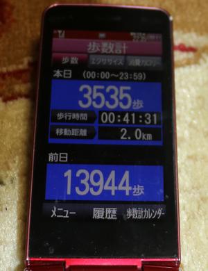 002-7654-87655-76557.jpg