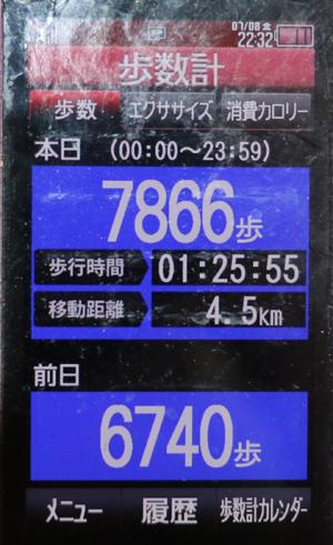 004-07-08.jpg