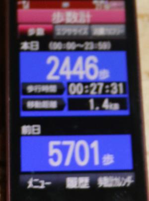 004-4-30.jpg