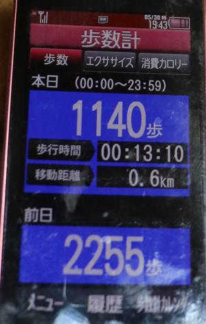 005-05-30.jpg