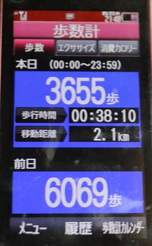 006-05-23.jpg