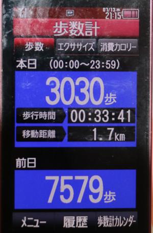 006-07-13.jpg