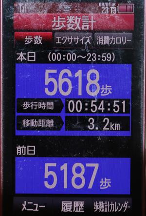 006-09-01.jpg