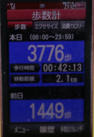 006-09-21.jpg