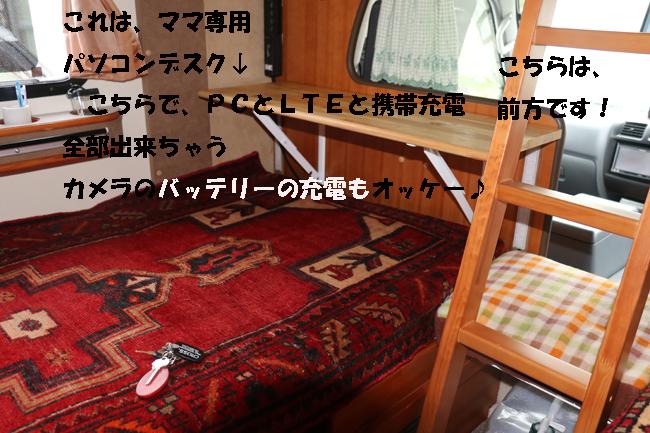 006-8765-98767-555.jpg