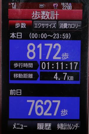 008-10-15.jpg