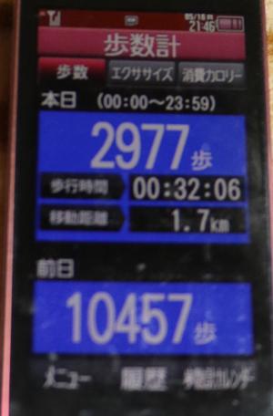 027-05-16.jpg