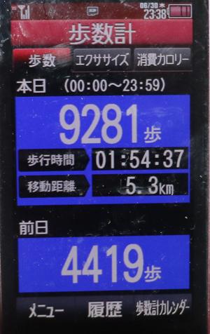 032-876545-346789.jpg