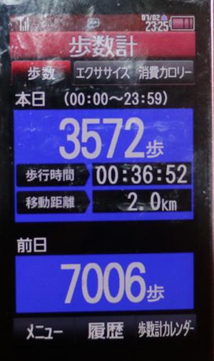 041-07-02.jpg