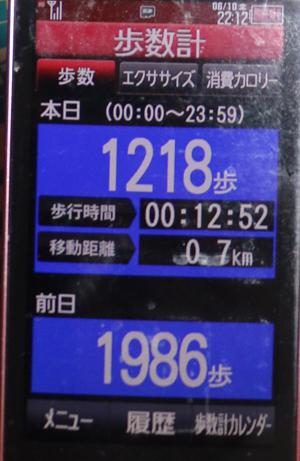 068-06-10.jpg