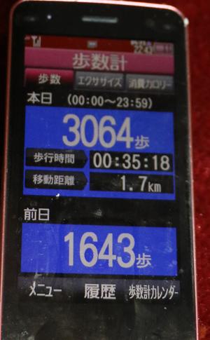 077-4-23.jpg
