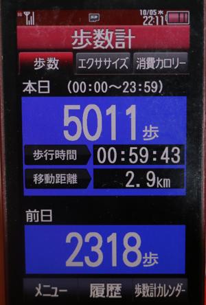121-10-05.jpg