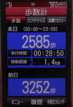 144-09-05-1.jpg