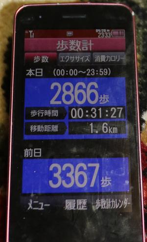1461135331-4-20.jpg