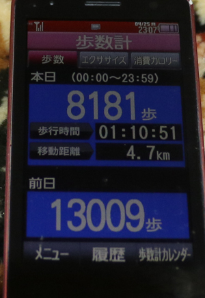 149-4-25.jpg