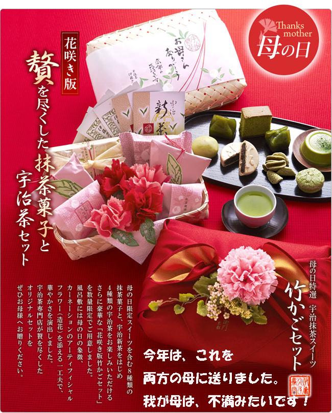 2013hanasaki-top-7654-8765-46890.jpg