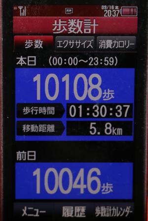 204-09-16.jpg