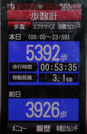 2635-09-09.jpg