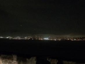 【旅行記】 サンフランシスコに行ったら「ゴールデンゲートブリッジ」に行くべし♫