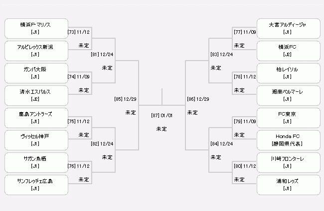 img_tournament.jpg