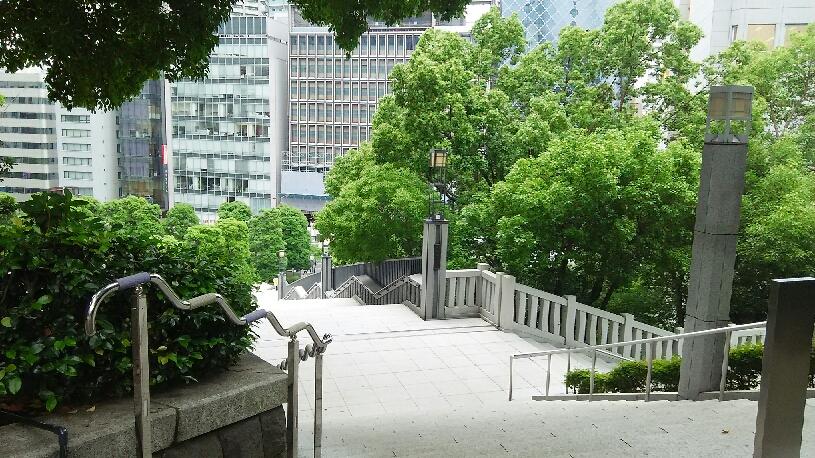 山王日枝神社0624 2