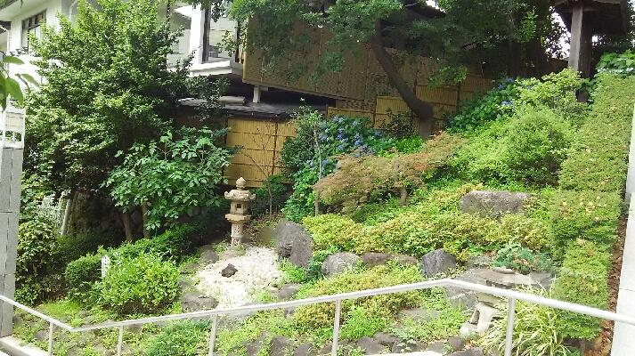 山王日枝神社0624 6