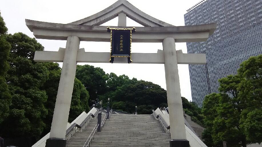 山王日枝神社0624 7