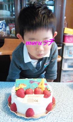 NCM_8988.jpg