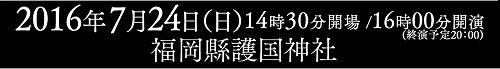 IMG-326.jpg
