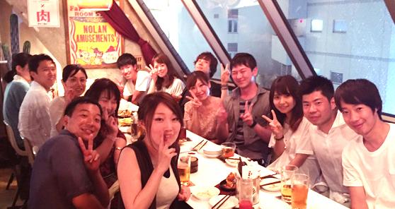 20160820_2.jpg