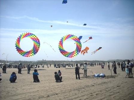 16年05・08内灘凧の祭典 010