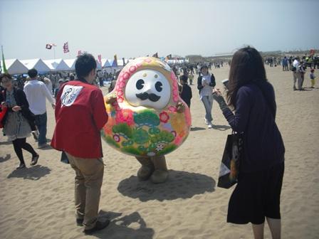 16年05・08内灘凧の祭典 020
