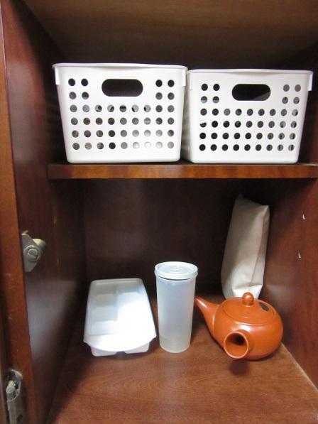 食器棚11