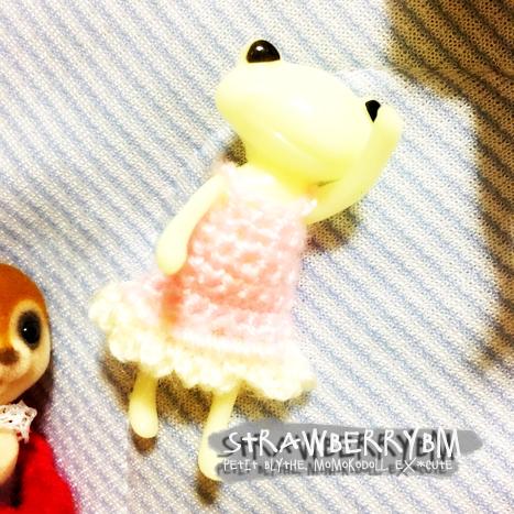 20160301_103.jpg