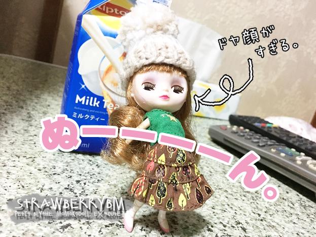 20160321_000.jpg