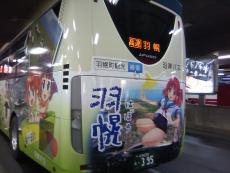 TS3M0458.jpg