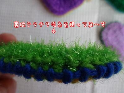 EGoNfY6xrABwRiD1460802374_1460802460.jpg