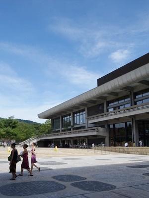 ロームシアター京都1607