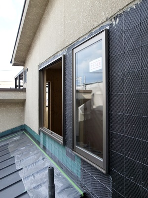 koyokan2新窓開口部1609