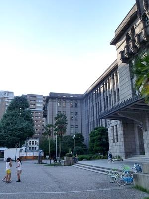 京都市役所前1609