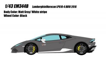 EM344B-image.jpg