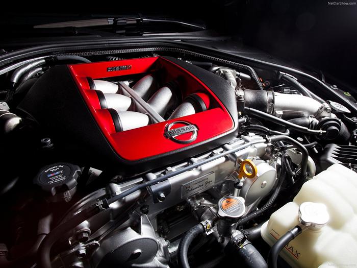 Nissan-GT-R_Nismo.jpg