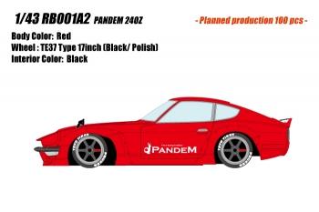 RB001A2-image.jpg