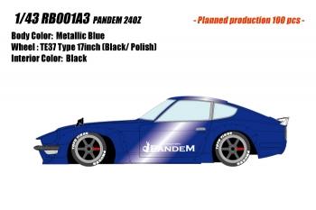 RB001A3-image.jpg