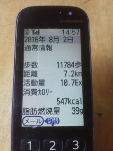 F1000519.jpg
