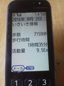 F1000520.jpg