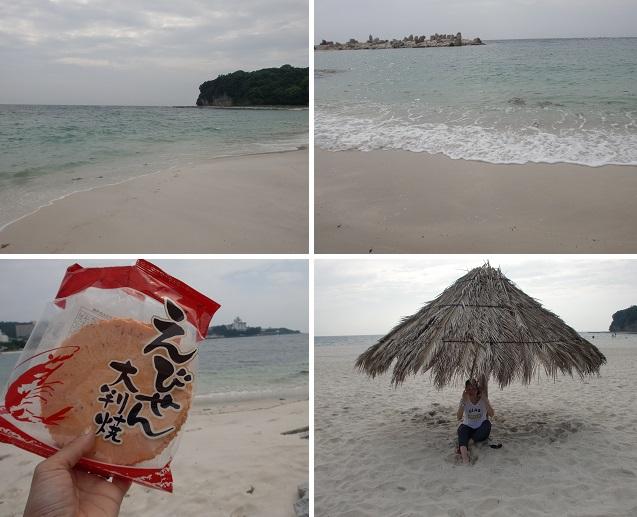 CIMG0110-2016白浜⑤